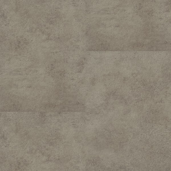 Deko Wall Acqua - Cement Grey