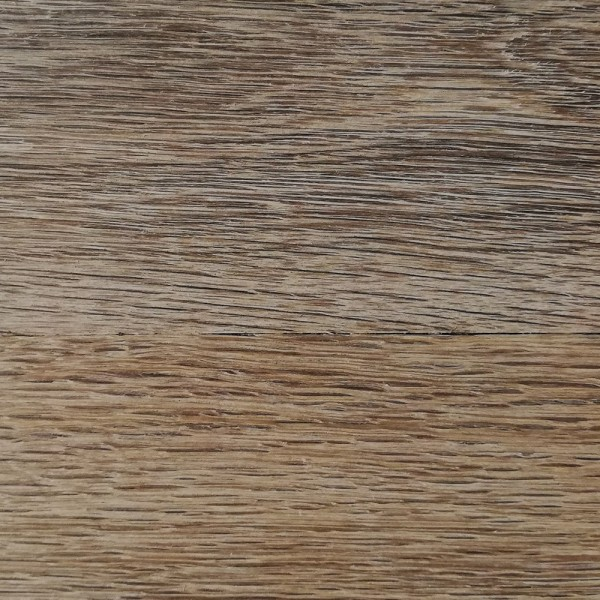 Driftwood - 10 Stk/Pkt = 1,3 m²